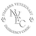 Niagara Veterinary Emergency Clinic